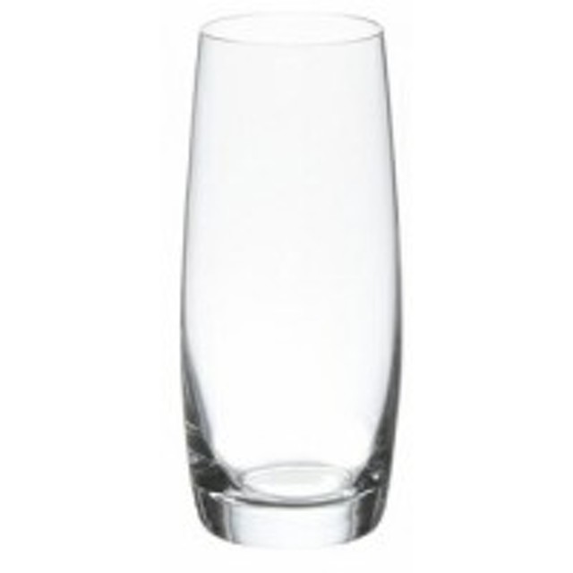 シュピゲラウ SPIEGELAU ビノグランデ ロングドリンク14-1/2oz×6脚セット 【タンブラー】 <シュピゲラウ/Vino Grande/ヴィノグランデ/