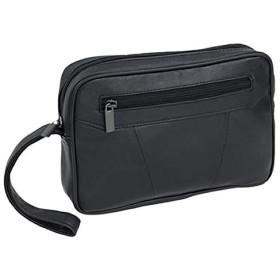 セカンドバッグ 鞄 ビジネスバッグ メンズ BAG-SGG-01-BK