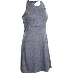 スゴイ Sugoi レディース ワンピース ワンピース・ドレス Coast Dress Coal Blue