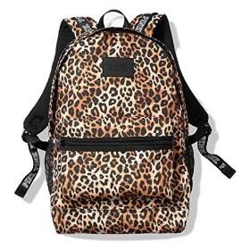 Victoria s Secret(ヴィクトリアシークレット) バッグ PINK リュック リュックサック バックパック Bling Campus Backpack [並行輸入品]
