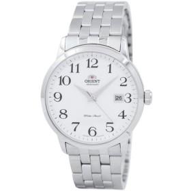 【送料無料】オリエント ORIENT メンズ腕時計 海外モデル AUTOMATIC オートマチック FER2700DW