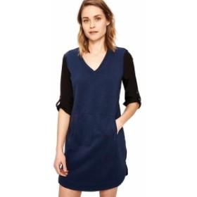ロール Lole レディース ワンピース ワンピース・ドレス Sika Dress Mirtillo Blue