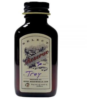 電子タバコ リキッド タークス セレクトリザーブ Tark's Select Reserve 30ml トロイ TROY VAPE