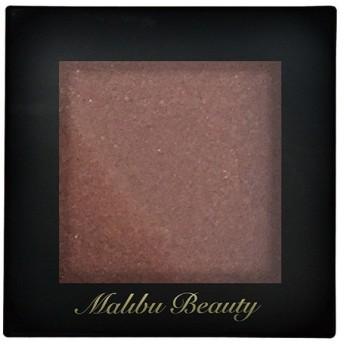Malibu Beauty(マリブビューティー) シングルアイシャドウ MBBR02 テラコッタブラウン 青和通商