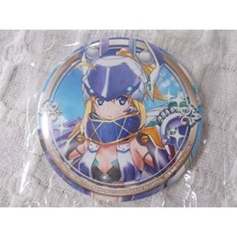 Fate/Grand Order セガ限定 缶バッジ vol.7 謎のヒロインXX