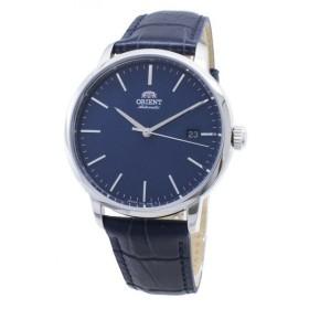【送料無料】オリエント ORIENT メンズ腕時計 海外モデル Contemporary Automatic RA-AC0E04L00c