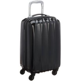 [アメリカンツーリスター] スーツケース キャリーケース アローナ スピナー55 保証付 32L 55 cm 2.7kg ガンメタル