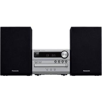 ●パナソニック CDステレオシステム SC-PM250●CD再生、FMラジオ、AMラジオ、USBメモリー、Bluetooth接続に対応●新品・未開封品・メーカー保証付き●