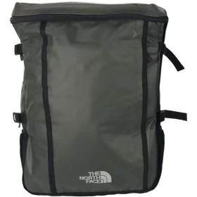 [ザノースフェイス]The North Face リュック スポーツ バックパック 黒 30L (gray) [並行輸入品]