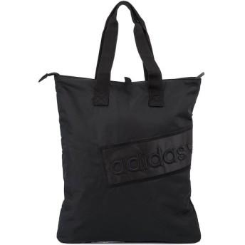 adidas Originals アディダス オリジナルス トートバッグ DV0211 Shopper レディース 女性 ショッパー エコバッグ Black ブラック