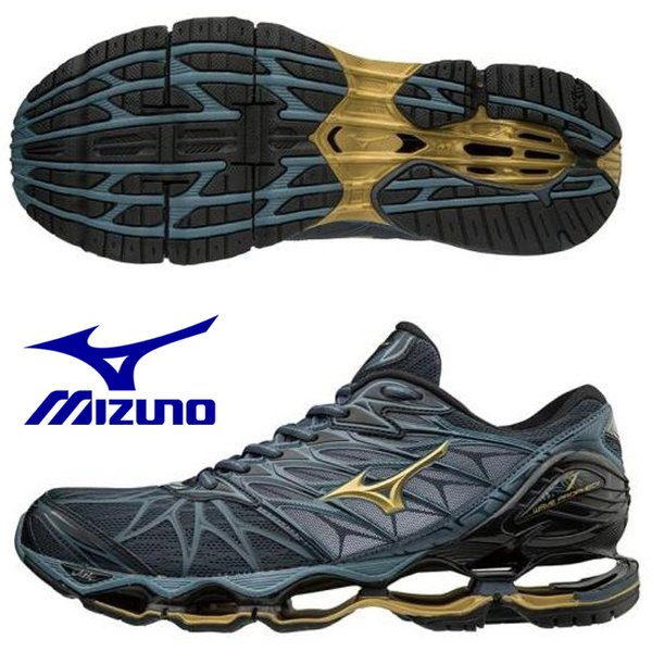mizuno womens volleyball shoes size 8 x 1 nm fit like 50
