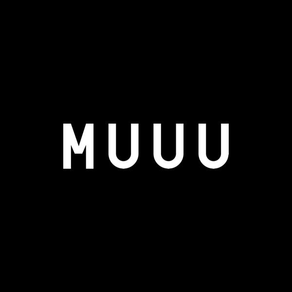 MUUU (ムー)