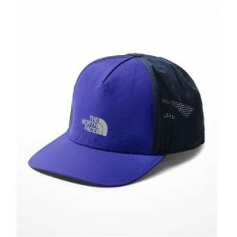 ザ ノースフェイス The North Face ユニセックス キャップ 帽子 Summit Ball Cap Inauguration Blue