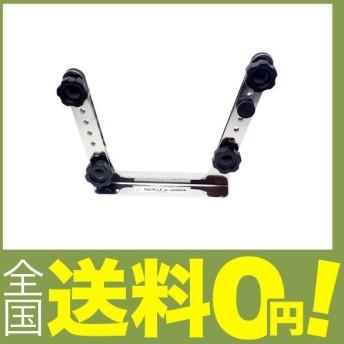 TACKLE in JAPAN(タックルインジャパン) アユプロ・ノットマスター Bタイプ /