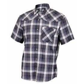 クラブライド Club Ride メンズ トップス 自転車 New West Shirt Black