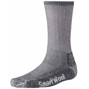 スマートウール Smartwool メンズ ハイキング・登山 Trekking Heavy Crew Sock Navy