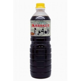 【山口県】【JAあぶらんど】あぶの味1000ml