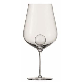 ワイングラス ツヴィーゼル エア センス ボルドー 843cc×2脚セット 30334
