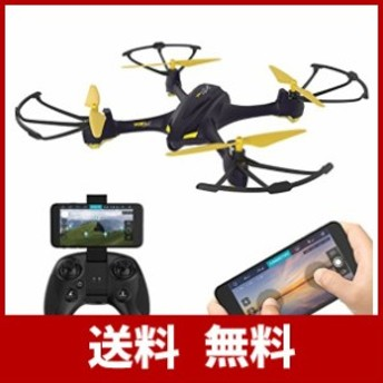 Hubsanドロン720P HDカメラ付きWifi FPV GPS搭載H507A X4 Star アドバンスバージョン