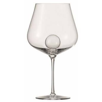 ワイングラス ツヴィーゼル エア センス ブルゴーニュ 796cc×2脚セット 30335