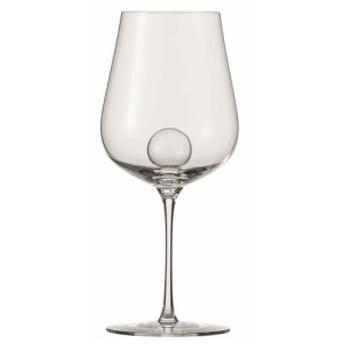 ワイングラス ツヴィーゼル エア センス シャルドネ 441cc×2脚セット 30337