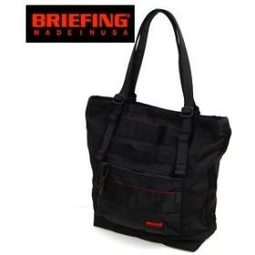 ブリーフィング/BRIEFING ショットバケット 3WAYトートバッグ ショルダーバッグ SHOT BUCKET
