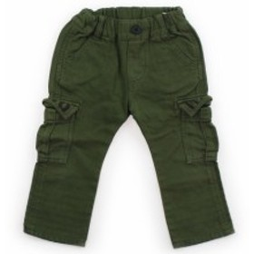 【ワスク/WASK】パンツ 90サイズ 男の子【USED子供服・ベビー服】(456709)