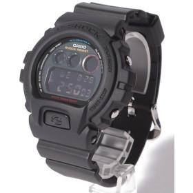 Gショック DW6900BMC1JF メンズ ブラック系 F 【G SHOCK】