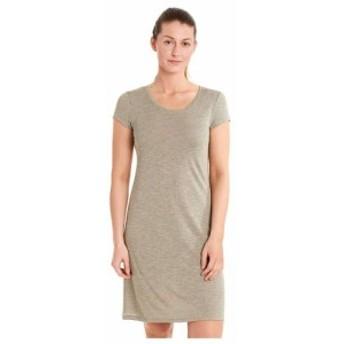 ロール Lole レディース ワンピース ワンピース・ドレス Pixie Dress Lichen