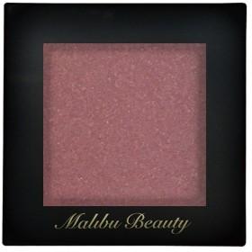 Malibu Beauty(マリブビューティー) シングルアイシャドウ MBRD03 ラズベリーレッド 青和通商