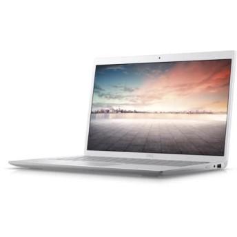 【Dell】Inspiron 13 5000 【4G/LTEモデル】プレミアム(タッチ・Office付)