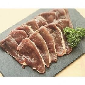 猪肉 1kg GB-02