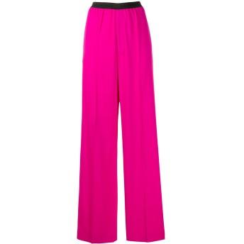 Balenciaga ワイドパンツ - ピンク