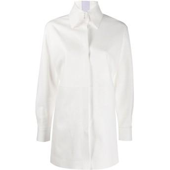Fendi Camicia シャツ - ホワイト