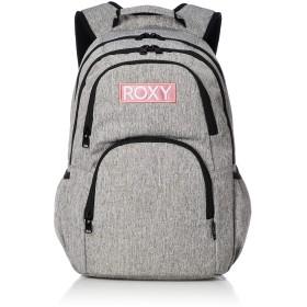 [ロキシー] GO OUT RBG194300 GRY One Size