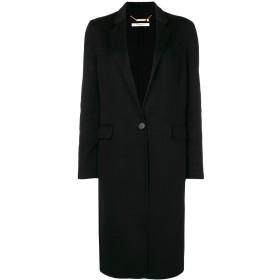 Givenchy カシミア シングルコート - ブラック