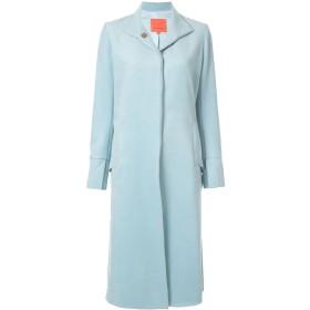 Manning Cartell シングルコート - ブルー