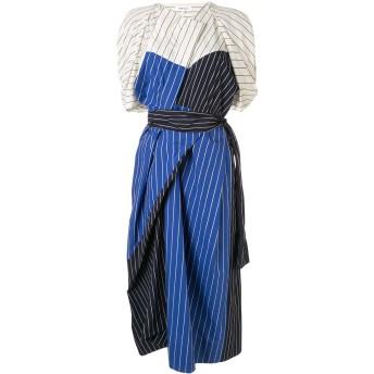 Enföld Tシャツドレス - マルチカラー