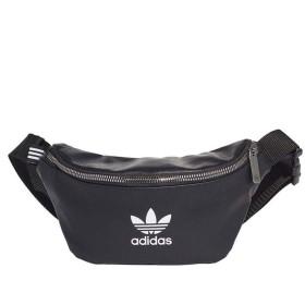 adidas WAIST BAG EJ6272 [並行輸入品]