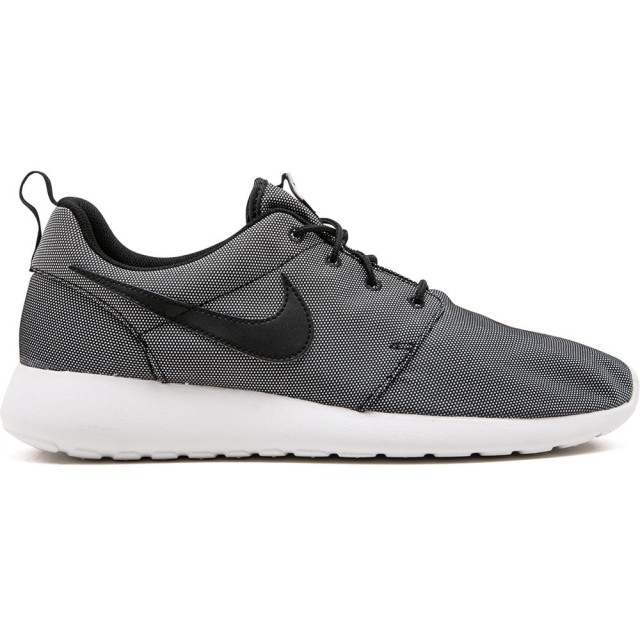 Nike Roshe One Premium スニーカー - ブラック