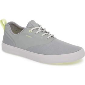 [スペリー] メンズ スニーカー Sperry Flex Deck CVO Sneaker (Men) [並行輸入品]
