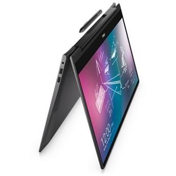 【Dell】New Inspiron 13 7000 2-in-1 プレミアム(大容量SSD・アクティブペン付)