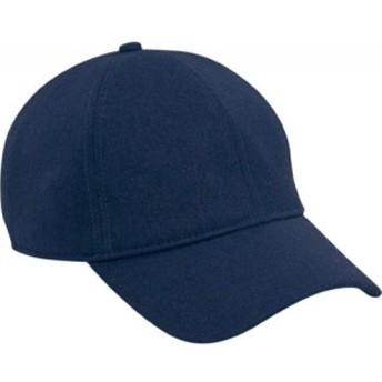 サンディエゴハット San Diego Hat Company レディース 帽子 Wool Cap CTH3662 Navy