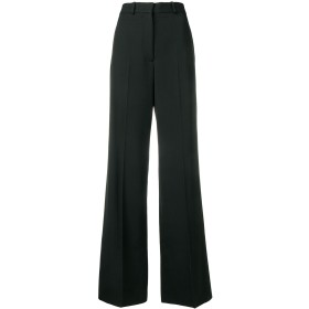 Stella McCartney Dolce パンツ - ブラック