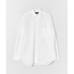 [マルイ]【セール】メンズシャツ(URBAN RESEARCH Tailor タイプライターリラックスシャツ)/アーバンリサーチ(メンズ)(URBAN RESEARCH)