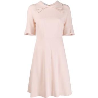Stella McCartney Laurieton ドレス - ニュートラル