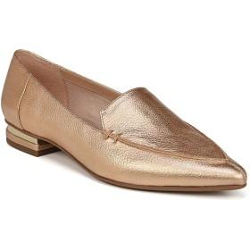[フランコサルト] レディース サンダル Starland Leather Flats [並行輸入品]