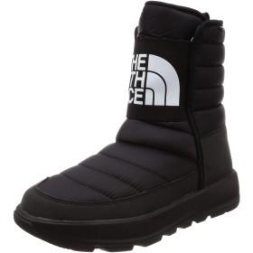 [ザ・ノース・フェイス] ブーツ Apres Pull-On メンズ TNFブラック×ブラック US 10(28 cm)