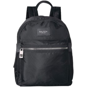 [ナウティカ] レディース バックパック・リュックサック Armada Formation Backpack [並行輸入品]