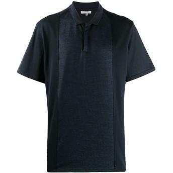 Lanvin ポロシャツ - ブルー